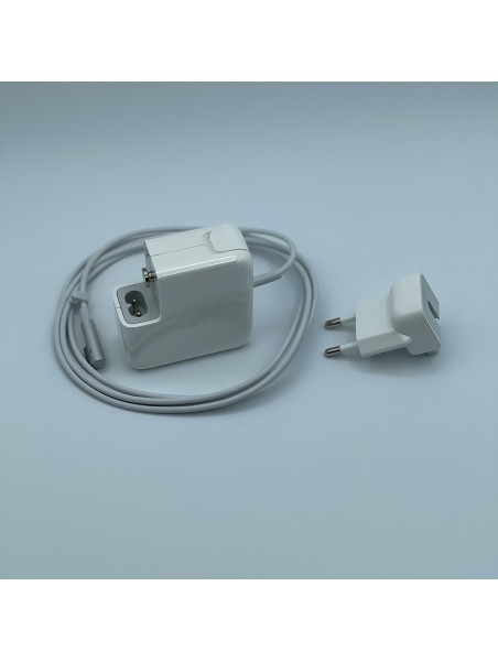 Chargeur MagSafe1 45W