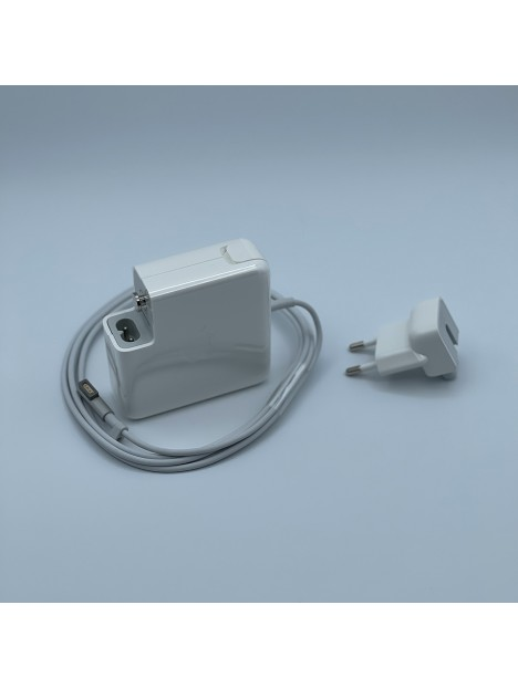 Chargeur MagSafe1 60W