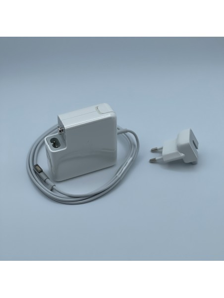 Chargeur MagSafe1 85W