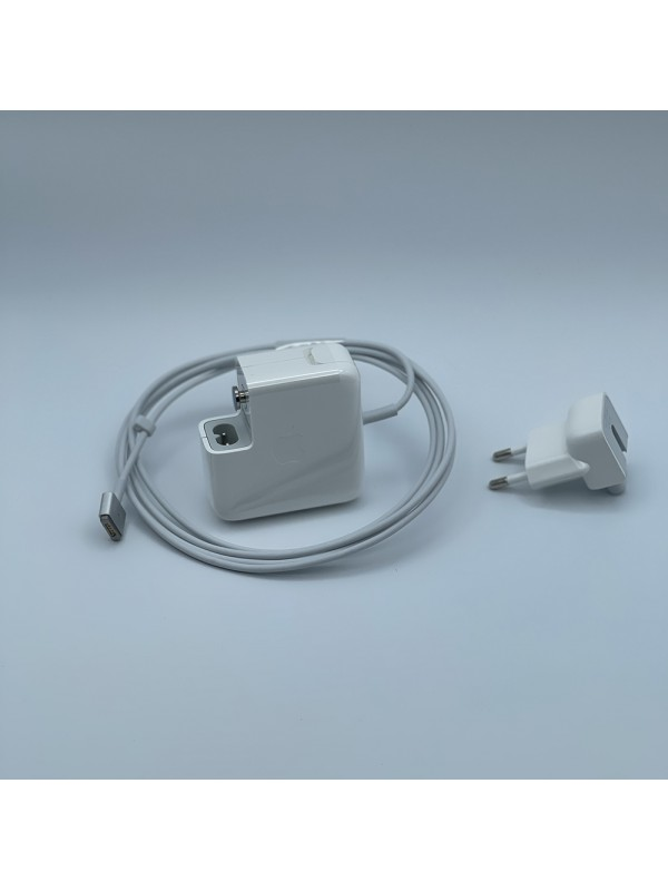 Chargeur MagSafe2 45W
