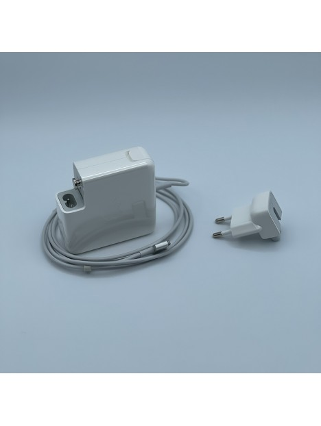 Chargeur MagSafe2 60W