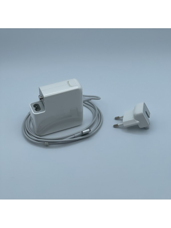 Chargeur MagSafe2 85W