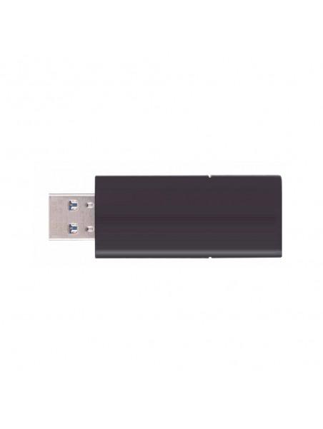 Clé USB de réinstallation macOS X + Accompagnement