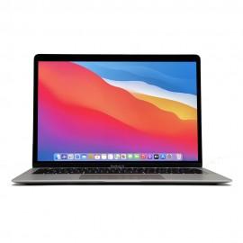 MacBook Air pas cher, MacBook Pro reconditionnés, d'occasion  | TechPower