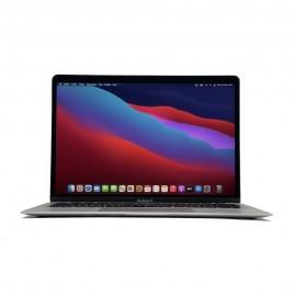 MacBook Air 13 pouces pas cher | TechPower.fr