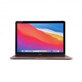 MacBook 12 pouces pas cher, MacBook Pro reconditionnés, d'occasion  | TechPower