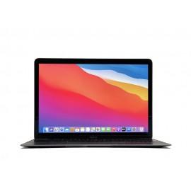 MacBook Retina 12 pouces | TechPower
