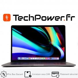 MacBook Pro 16 pouces pas cher  | TechPower.fr